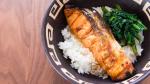 Salmon Teriyaki Recipe #salmonteriyaki Salmon Teriyaki Recipe| Fresh Tastes Blog | PBS Food #salmonteriyaki Salmon Teriyaki Recipe #salmonteriyaki Salmon Teriyaki Recipe| Fresh Tastes Blog | PBS Food #salmonteriyaki