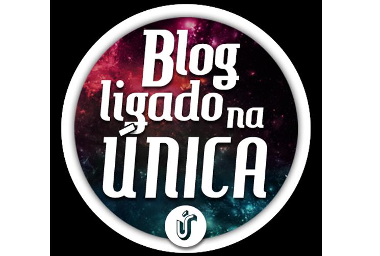 Parcerias 2015: Editora Gente/Única