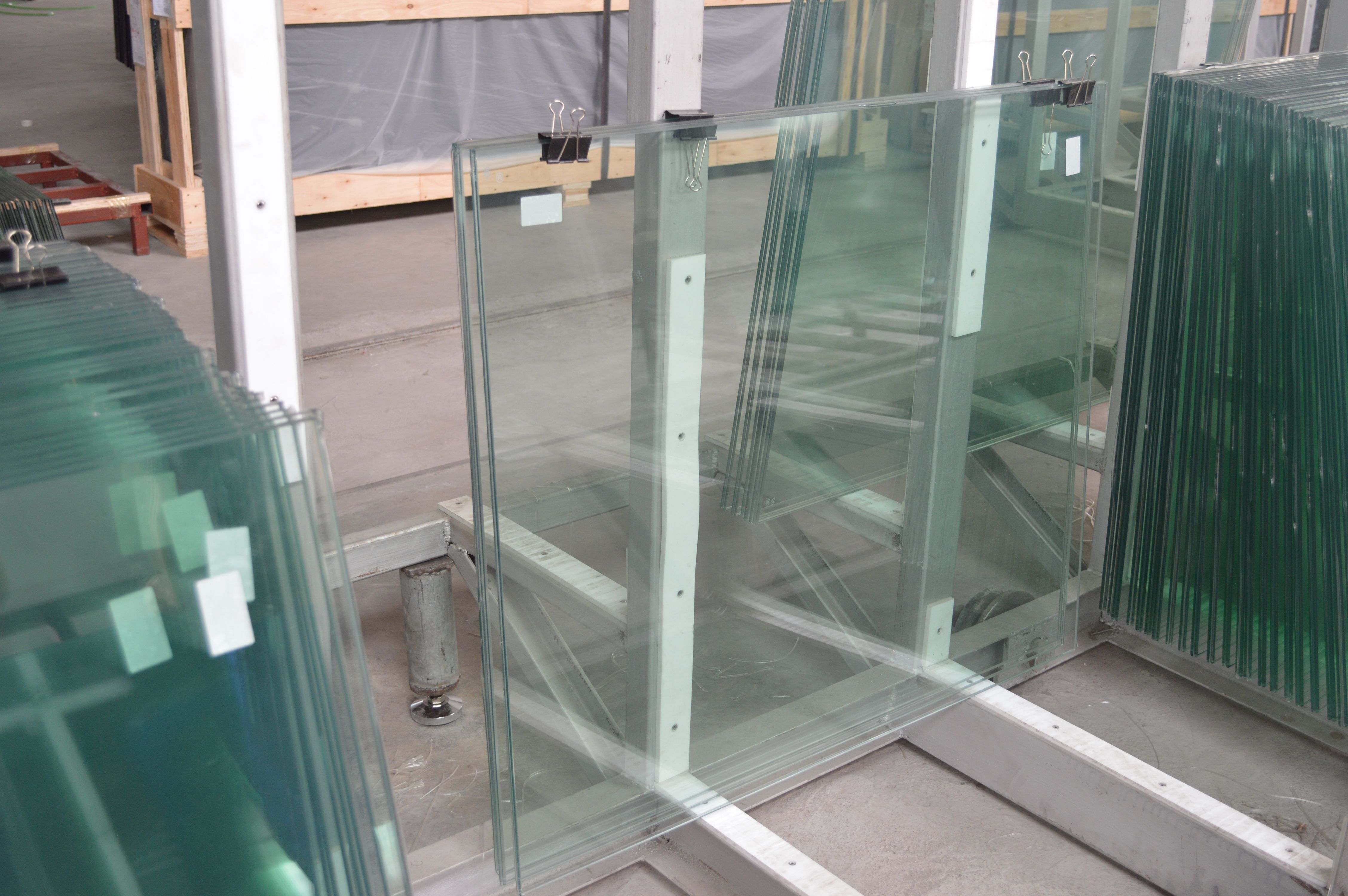 8mm 10mm 12mm Toughened Glass Price Low Toughened Glass Buy Toughened Glass Price Low 10mm 12mm Toughened Glass 8mm Toughened Glass Product On Alibaba Com Tempered Glass Glass Glass Suppliers