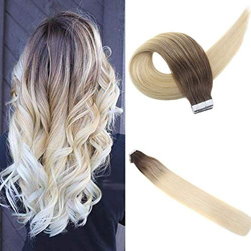 2N1 sexy blonde French braided lace front wig this unit can worn with or without the braids light heat Resistant perfect for all skin tones #messyBraided # blonde Braids on lightskin