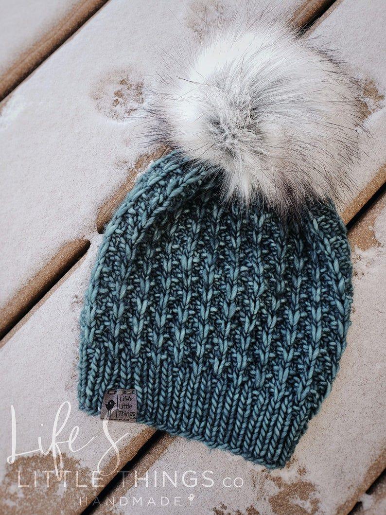 Pin On Knit Crochet