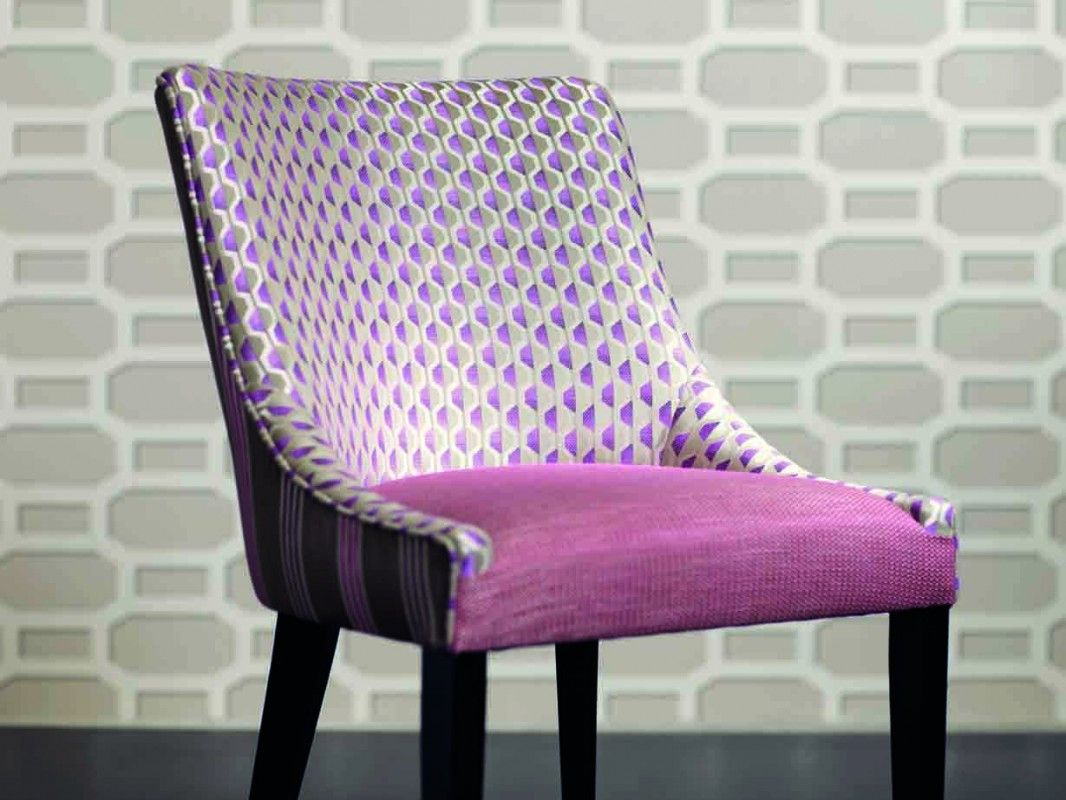 Custom Upholstered Dining Chairs Art Deco Melbourne