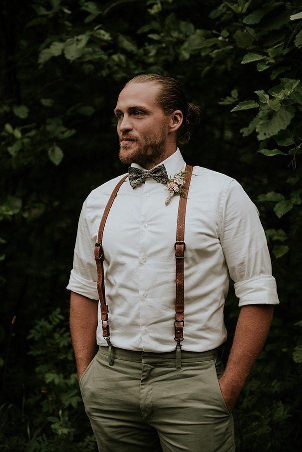 Herren Passende Hosenträger Hosenträger /& Fliege Kombo Set Kostüm 20 Auswahl