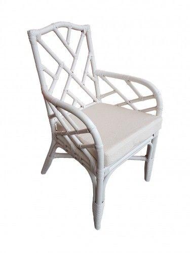 Aurelia Tifany Armchair   Outdoor Furniture, Rattan ...