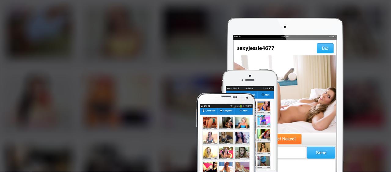 for web mobile sex phones porn