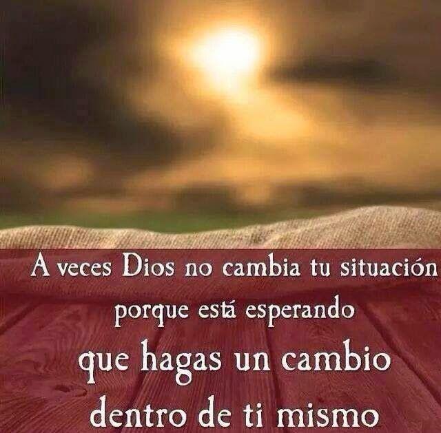Frases Bonitas Para Facebook Mensajes De Dios Para Reflexionar Mensaje De Dios Frases Motivadoras Palabras De Reflexion