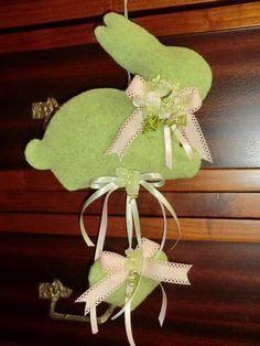 pinterest cucito creativo case bambole coelho - Pesquisa Google