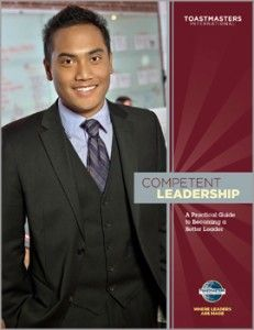 competent leadership manual you receive this when you become a rh pinterest com toastmasters competent communicator manual speech 8 toastmasters competent communicator manual speech 10 evaluation form