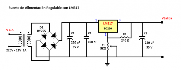 555 timer based water level controller electronics tutorials
