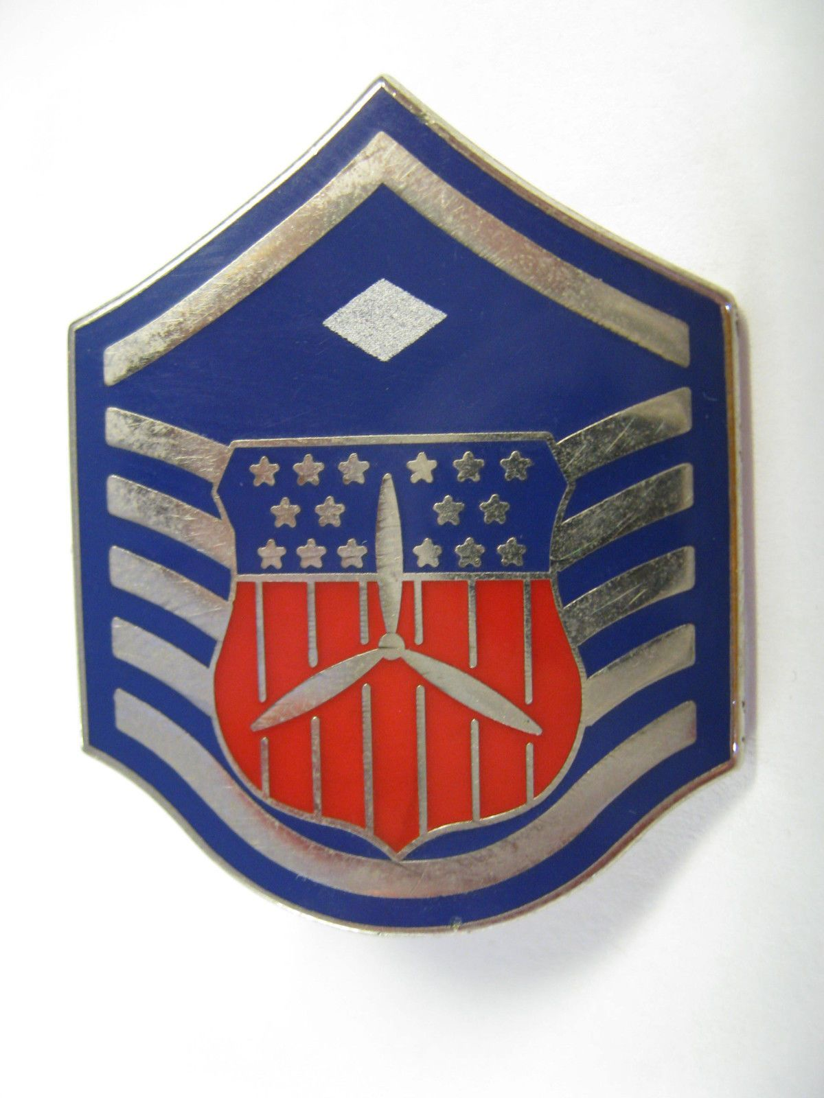 Cadet First Sergeant Rank Civil air patrol, Military, Us