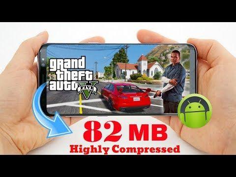 App Mobile gta 5   3   Gta 5, Gta 5 mods, Gta 5 mobile