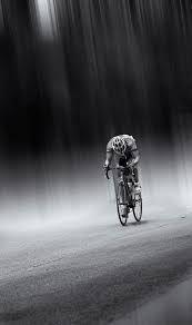 Bildergebnis für poster windsor bicicletas mexico