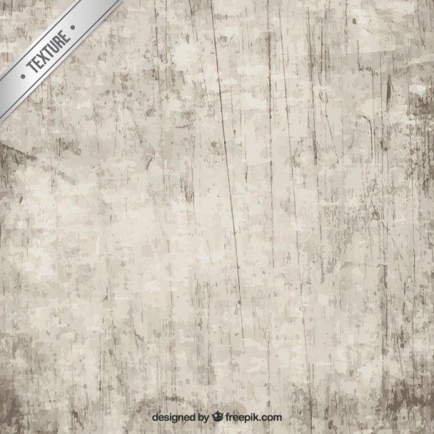 Textura de piedra rasgada Vector Gratis