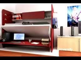 Image result for space up bed