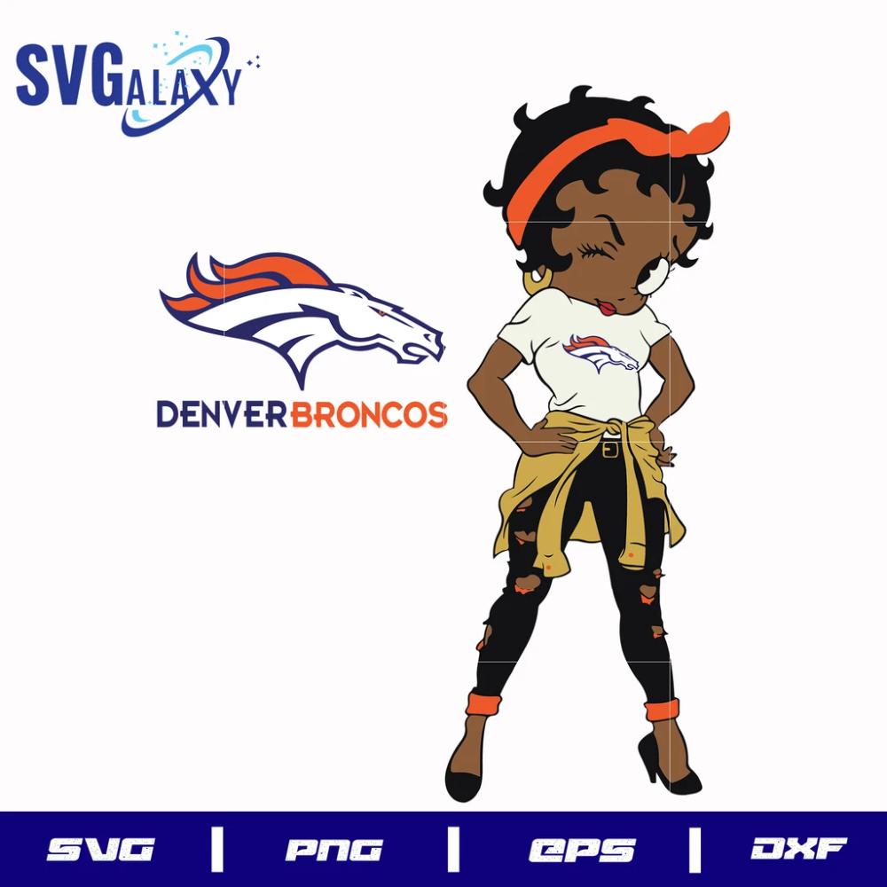 Pin on NFL LOGO SVG FOR CUT