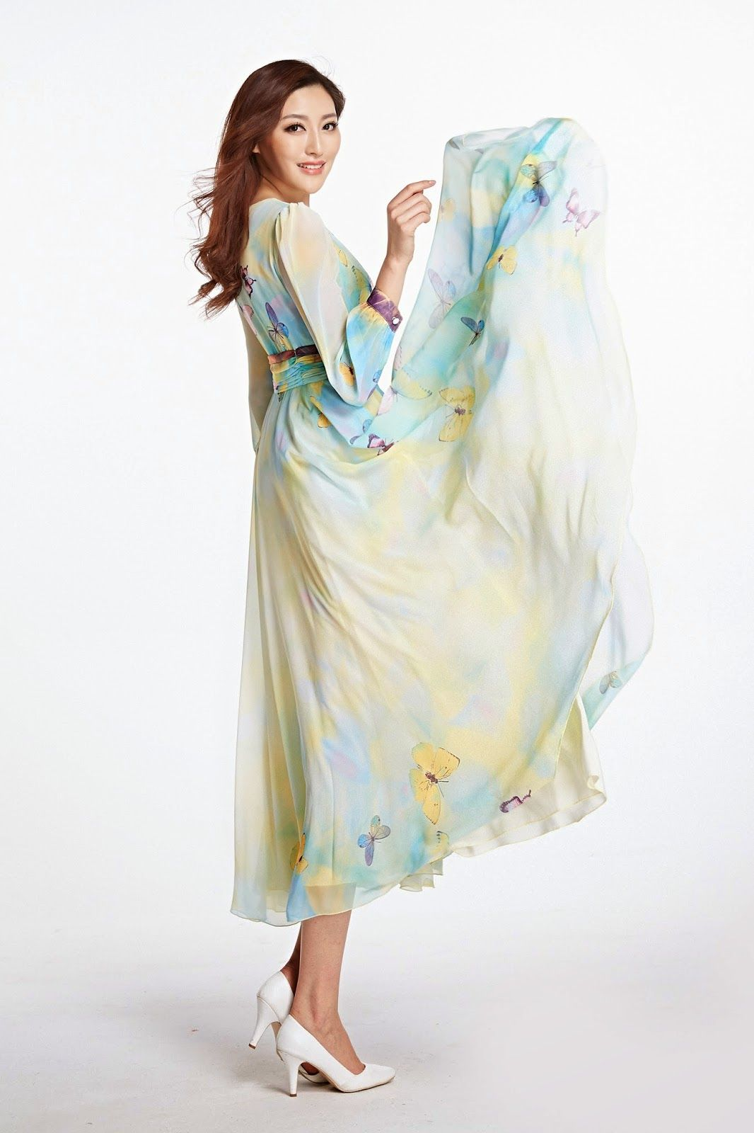Duchess fashion malaysia online clothes shopping abaya dress