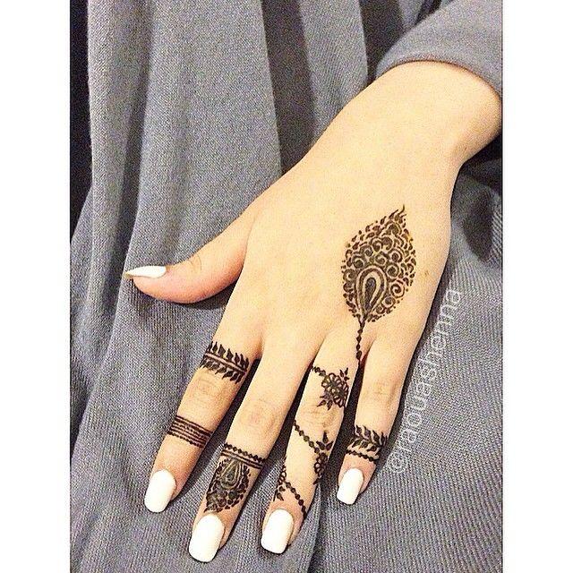raouashenna's photo on Instagram