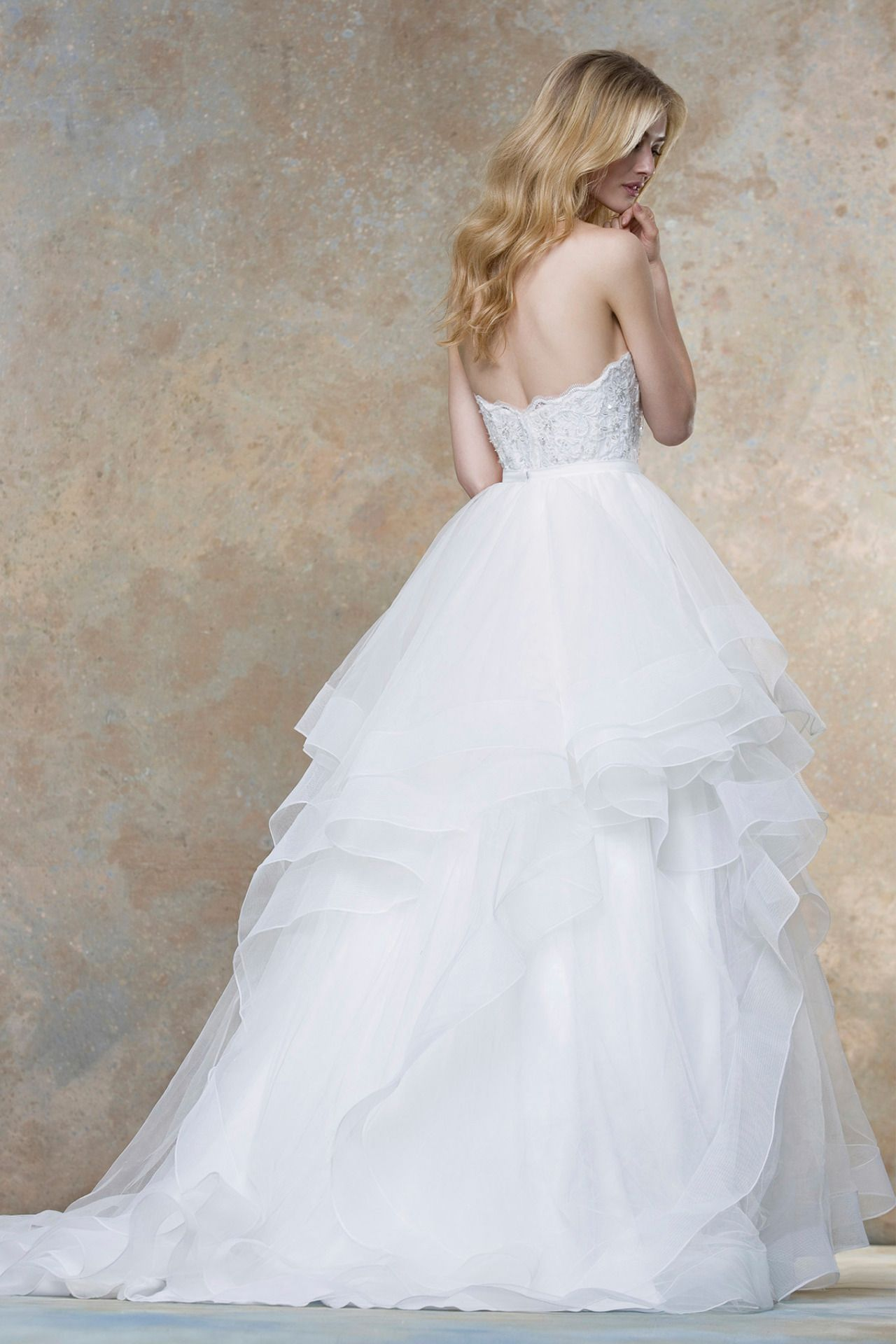 Destination style timeless visions with ellis bridals