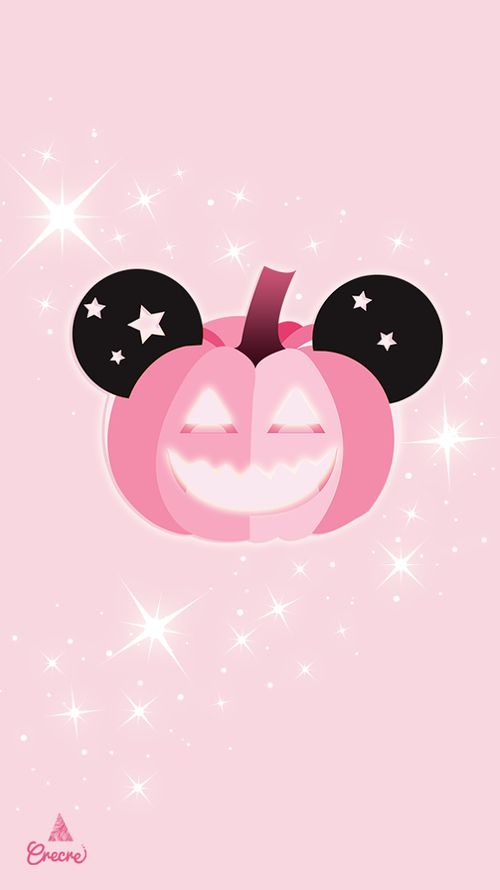Http Weheartit Com Entry 240025376 Halloween Wallpaper Iphone Wallpaper Iphone Disney Halloween Wallpaper