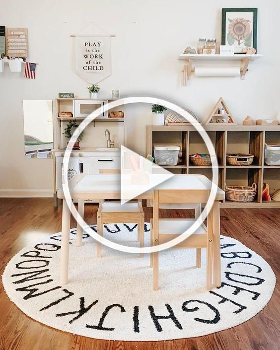 playroom organization,playroom idea, playroom basement,playroom ikea,mordern playroom, girls playroom,boys playroom,playroom minimalist,playroom decor,baby bedroom,baby bedroom idea,baby bedroom boy,baby bedroom girl,bedroom diy,bedroom decor,bedroom interior #homedecor #livinngroom #kidsroom #zgalleriemoment #interiordesign #decor #intteriordesigner #color #design #pillow #carpet #mat #myreallifemomentsarefabulous #glamourstylehomes #myhousebeautiful #houseandhome #home #homegoods #homedecorat