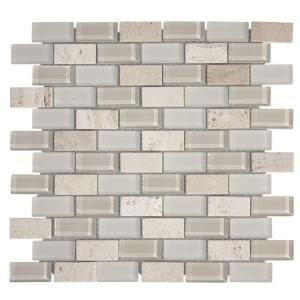35++ Home depot wall tile stone information