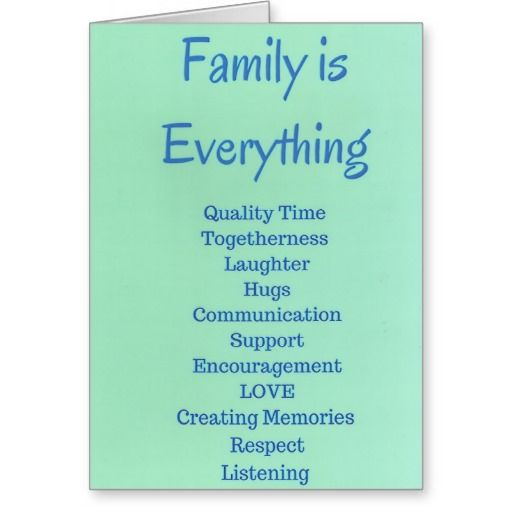 Greeting cards for family greetingcardsonline family love greeting cards for family greetingcardsonline family love familygreetingcards familyiseverything m4hsunfo