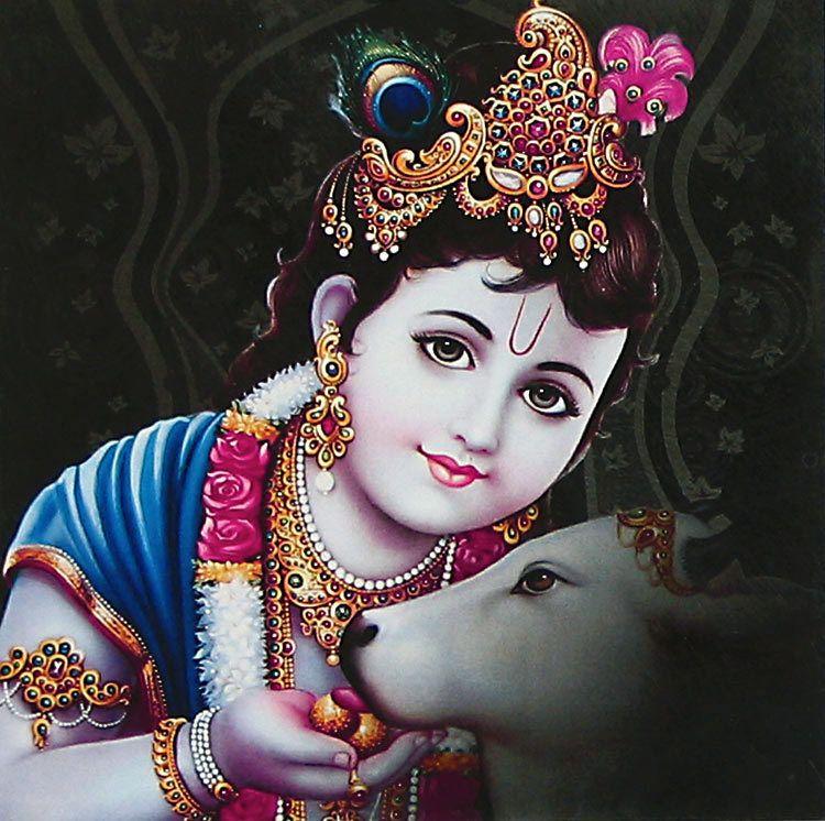 Pin By Manoj Raghuvanshi On Fbbygb Krishna Wallpaper Lord Krishna Wallpapers Radha Krishna Images