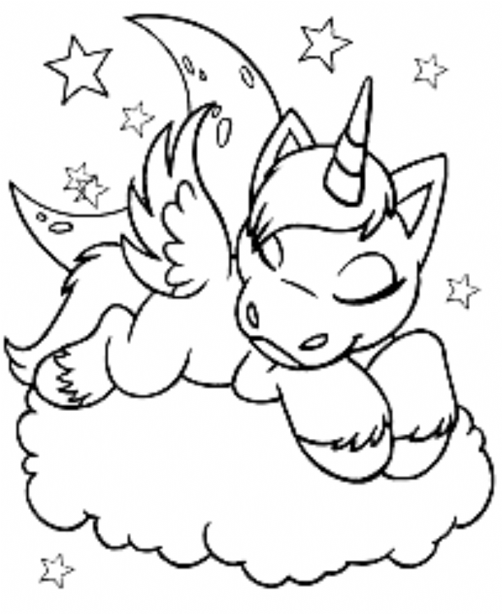 Unicorn Coloring Pages Free Printable Coloring Pages At Coloringonly Com Coloring In 2020 Crayola Coloring Pages Unicorn Coloring Pages Fairy Coloring Pages