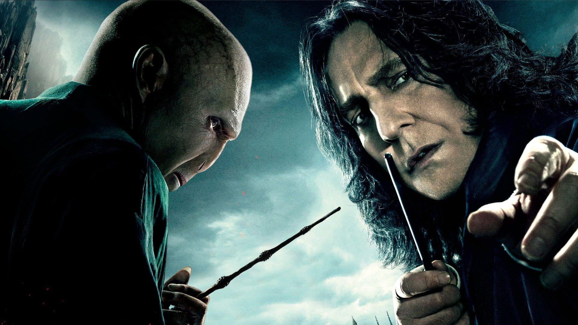 Harry Potter Et Les Reliques De La Mort 1ere Partie 2010 Stream Film Complet Vf Francais Le Pouvoir De Voldemort S Etend Celui Ci Controle Maintenant Le Mini