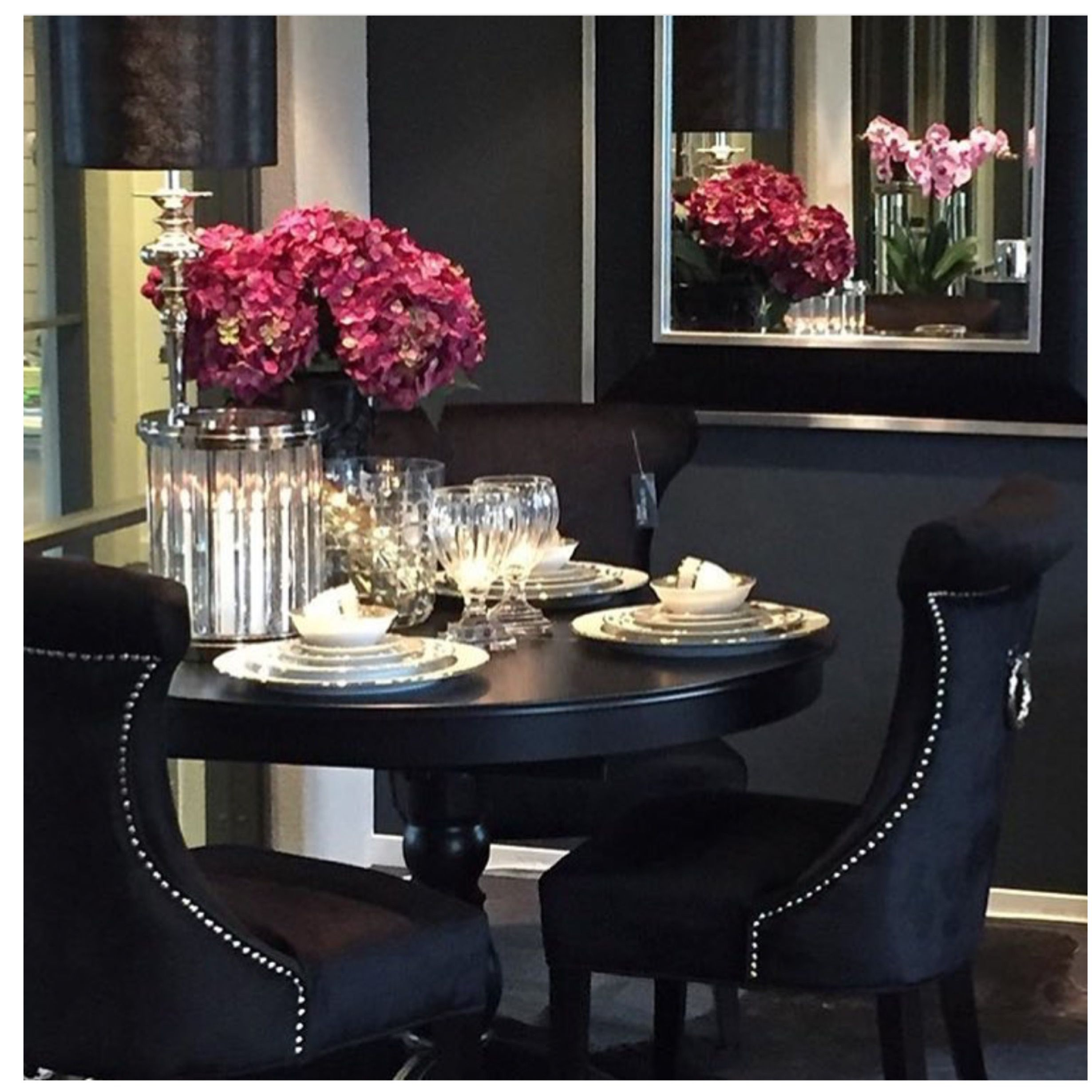 Pin by christina on dream kitchen in pinterest decor home