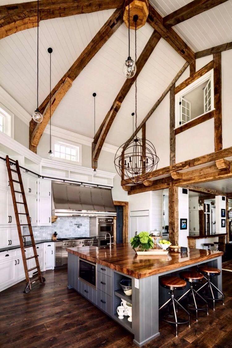 Pin von carly auf house | Pinterest | Küche, Küchen inspiration und ...