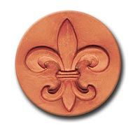 fleur-de-lis-cookie-stamp-by-rycraft