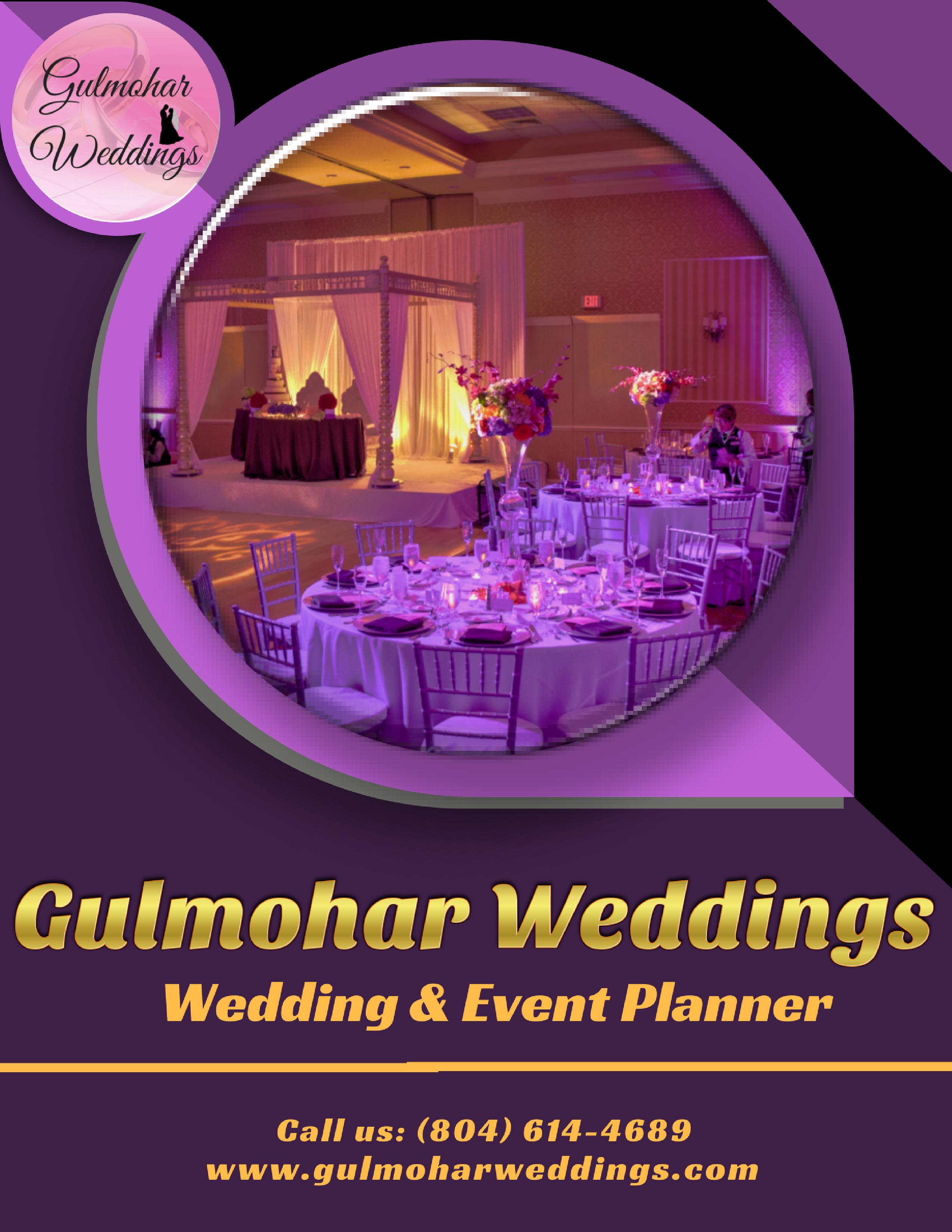 We Specialize In Mandap Decor Mehndi Sangeet Decor Reception Decor Fresh Flower Arrangem Wedding Planner Guide Wedding Planner Brand Wedding Event Planner