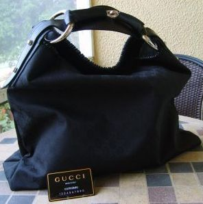 269f52ae3434 Gucci Horsebit...This is what I'm getting!!!! | My Style | Gucci ...