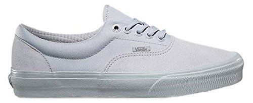 19a5ed7ff5100e Vans Unisex Era Skate Shoes Classic Low-Top Lace-up Style in Durable Double