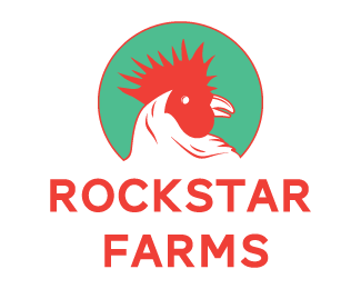37763d07bdb1c 35 Chicken Logo Design Perfect for Poultry Business – Designrshub ...