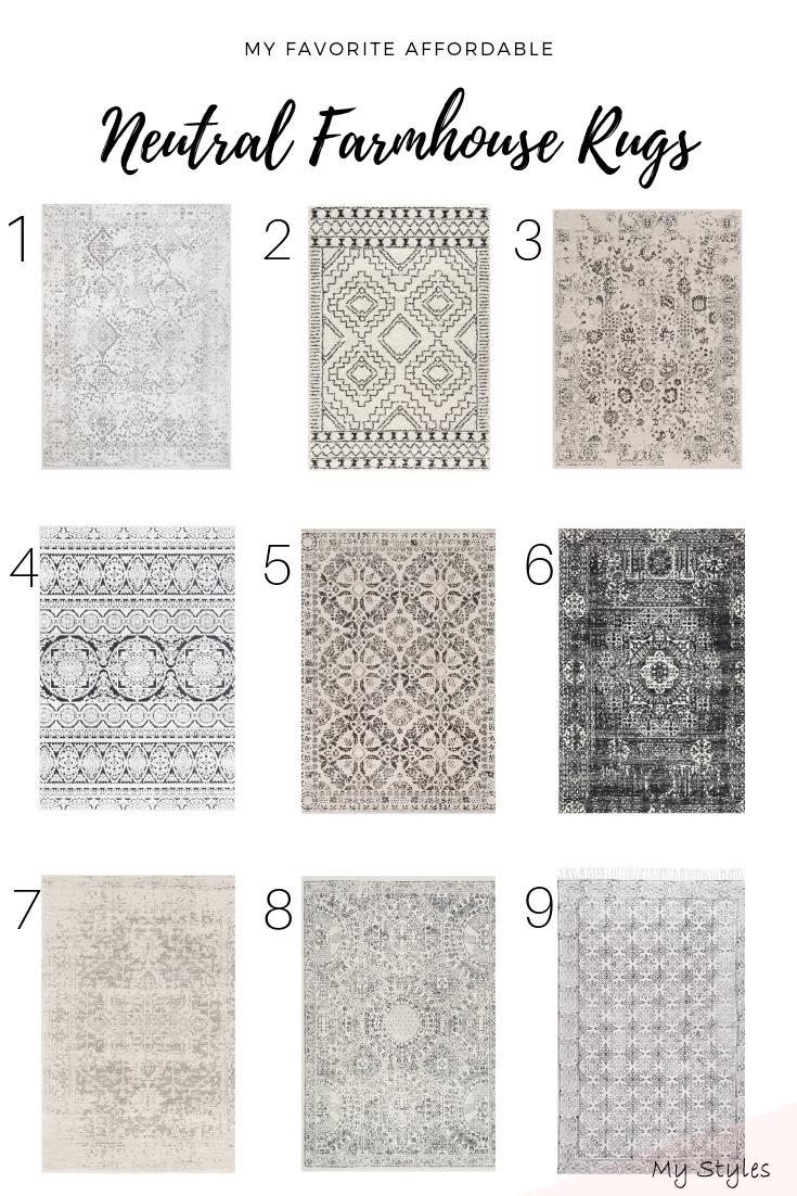 Area Rug, Oushak Rug, Ushak Rug, Vintage Rug, decor rug, etsy rug, Turkish Rug, Baho Rug, Living room Rug,oriental rug, 5'6 ft x 9'4 ft