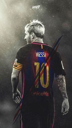 Fondos De Pantalla Del Barcelona Para Celular Imagenes De Futbol Futbolbarcelona Futbolmessi Imagenes De Futbol Lionel Messi Fotos De Messi