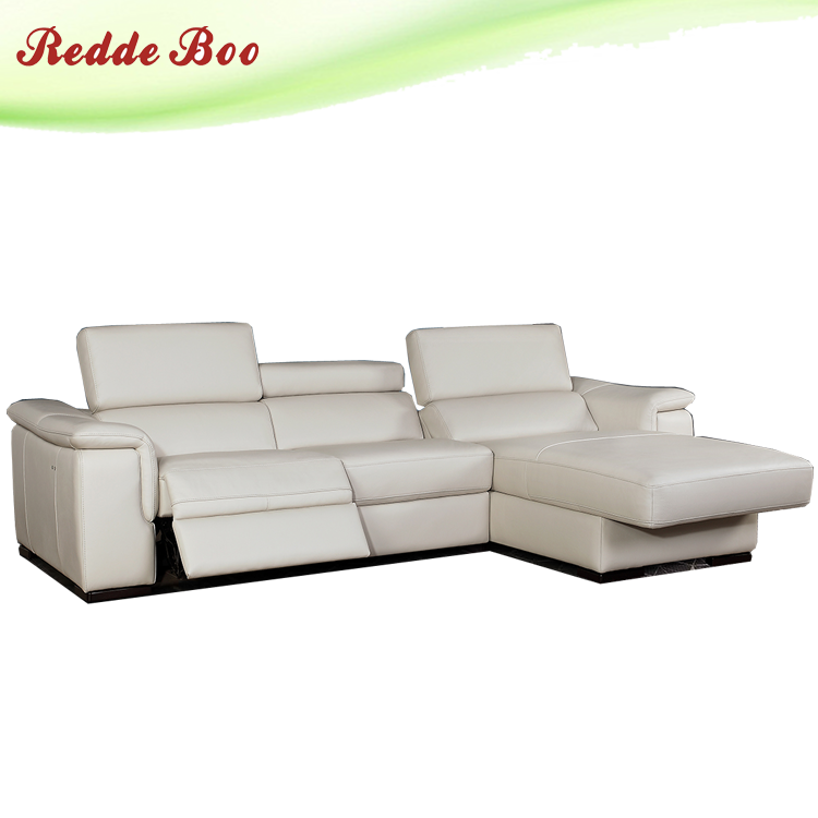 Time To Source Smarter Reclining Sofa Electric Recliners Sectional Couch