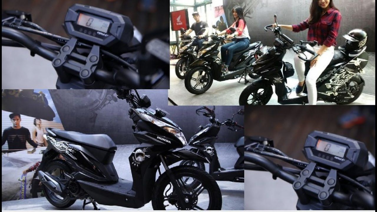 City adventure scooter 2017 honda x adv test ride motor matic pinterest scooters honda and youtube