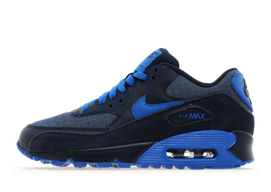 air max junior