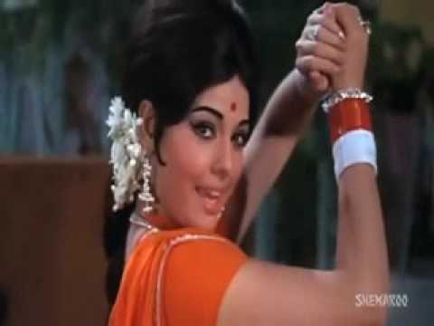 bally sagoo bindiya chamkegi free mp3