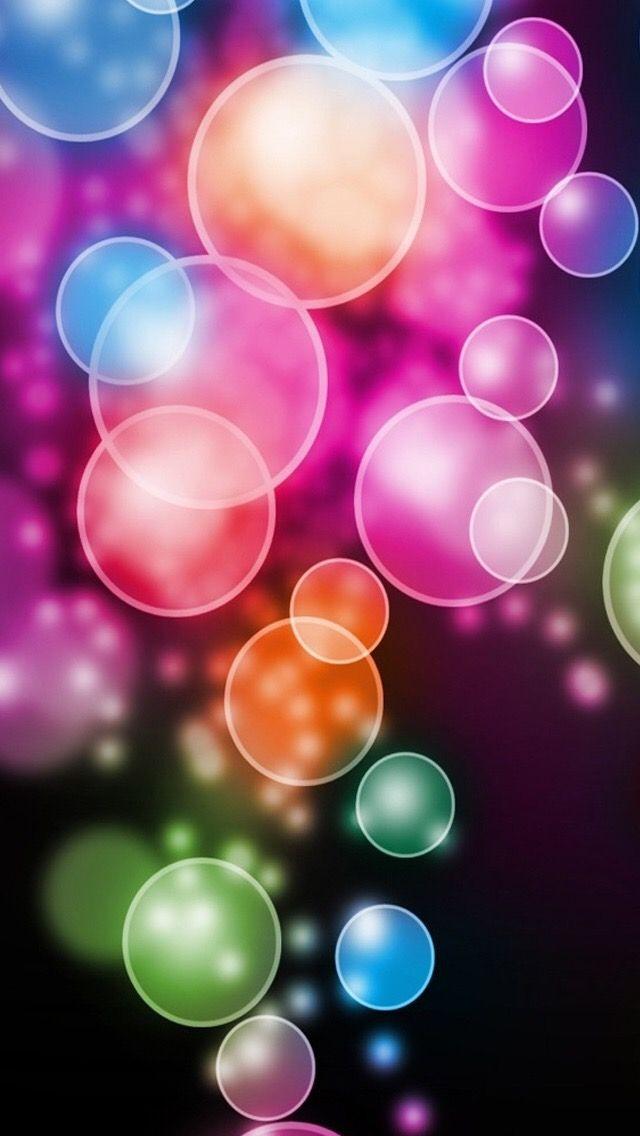 Bubbles New Wallpaper Iphone Bubbles Wallpaper Iphone Wallpaper Images