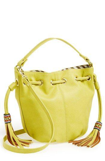 829250c621 Steve Madden Crossbody Bag available at  Nordstrom Sacs À Main Et Sacs