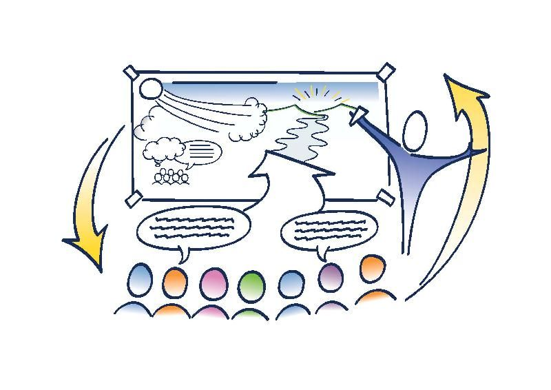How to find a good graphic recorder. - Graphic Recording for ...