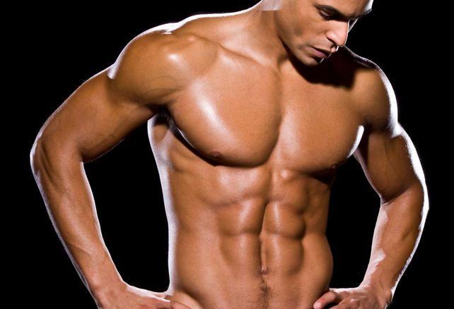 Best 25+ Mens diet plan ideas on Pinterest | Men's workout plans, Paleo diet and Paleo diet foods
