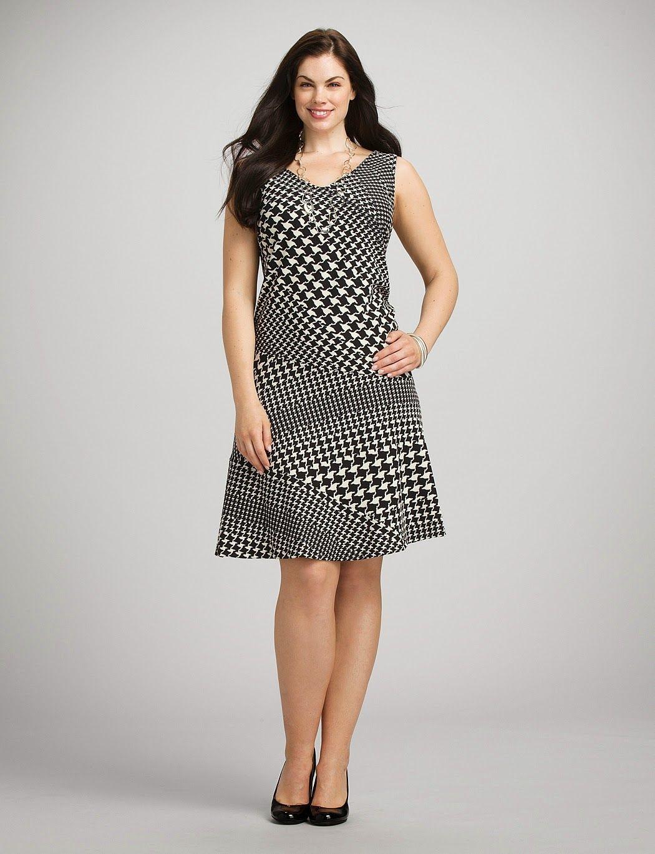 3ddee2496 Fabulosos vestidos cortos para gorditas jóvenes 2015