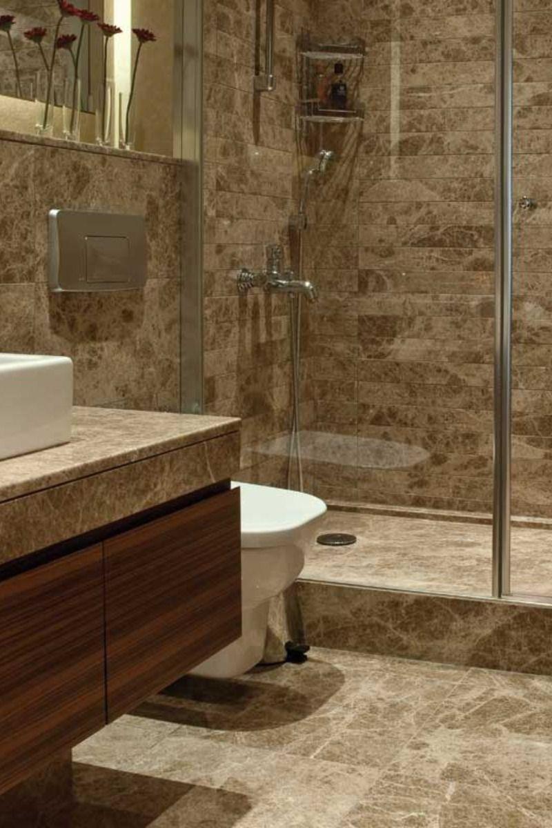 Paradise Marble Marble Systems Inc In 2020 Bathroom Remodel Designs Marble Tile Bathroom Bathroom Wall Tile