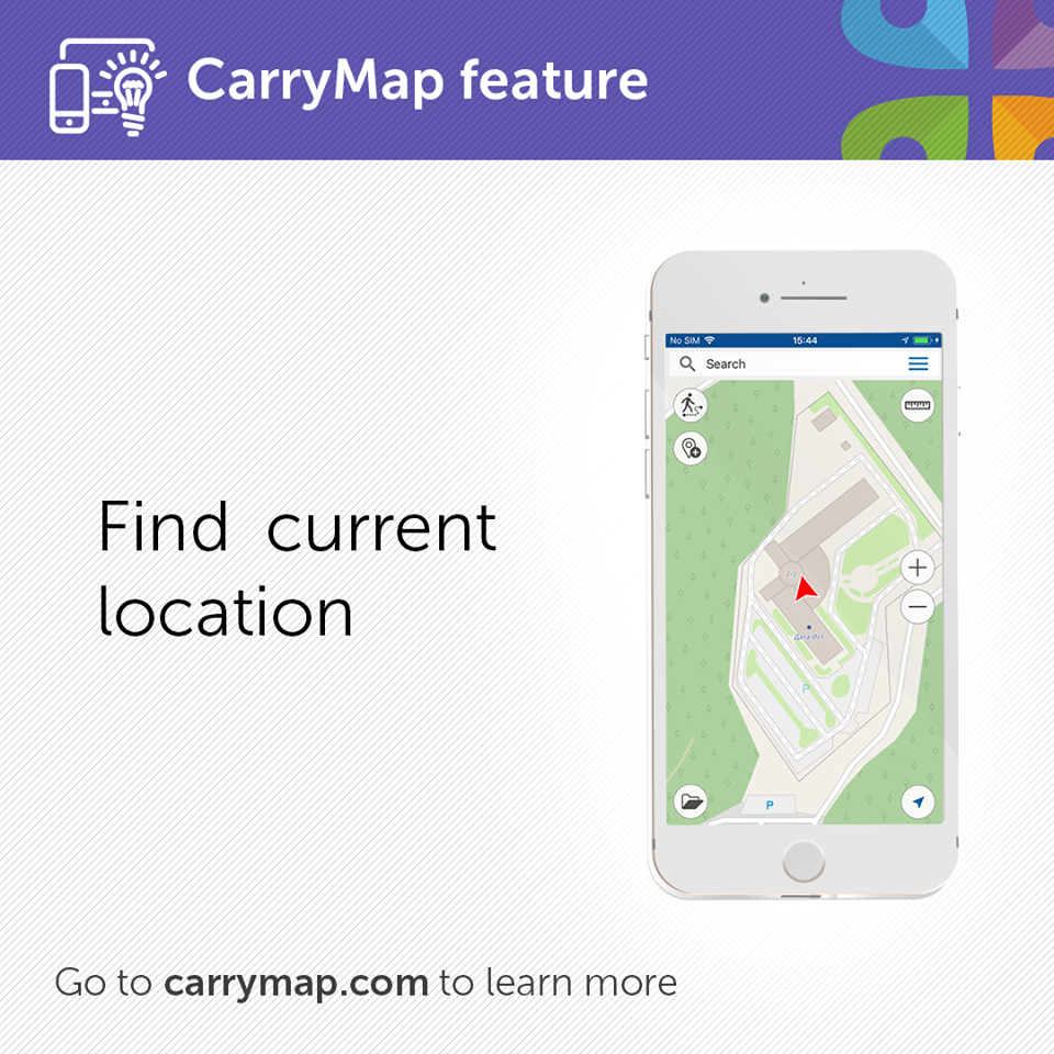 Take advantage of using fully functional map on your mobile ... on internet map art, internet map store, internet health, internet email, internet map history, internet phone app, internet web app,