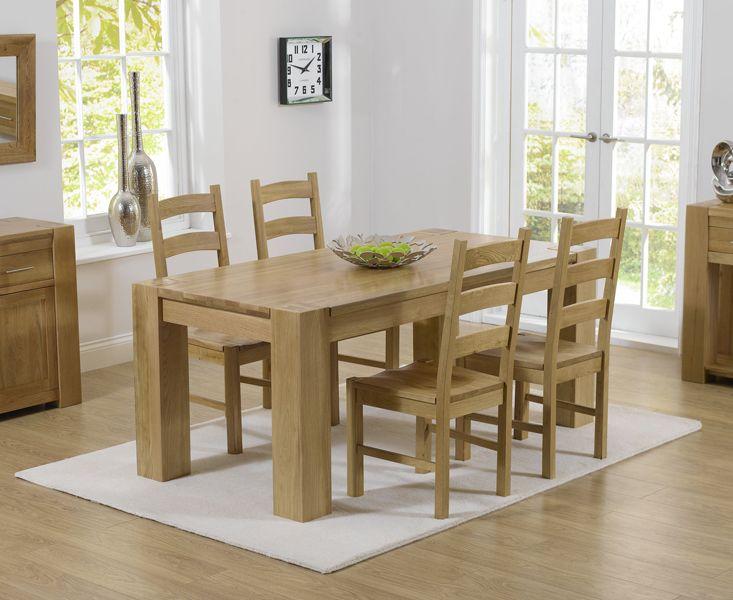 Dining Furniture Furniture Dining Dining Furniture Sale